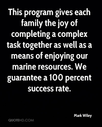 quote family joy mark wiley quotes quotehd