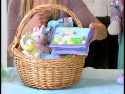 personalized easter baskets for toddlers personalized easter baskets for kids adding accessories to baby