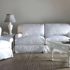 shabby chic livingroom awesome chaise shabby chic gallery transformatorio us