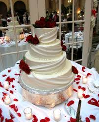how much is a wedding cake how much for a 4 tierd wedding cake feeds 150 cakecentral