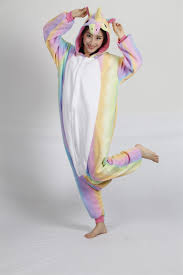 Unicorn Halloween Costume Diy by Collection Halloween Unicorn Pictures Amazon Com Girls Unicorn