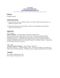 fashion resume examples rubber molding operator job description job resume samples for plastic injection molding operator job description resume sample regarding plastic injection molding operator job description