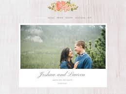 Marriage Invitation Websites Free Wedding Websites