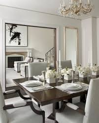 Dining Room Chandeliers Transitional Lamps Crystal Chandelier With Shade Nickel Chandeliers