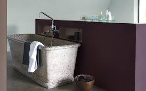 dulux bathroom ideas quartz flint 2 interior and exterior colour paints decorating