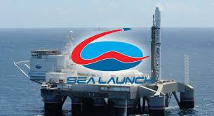 yuzhnoye design bureau 12 rockets to be purchased for sea launch project implementation