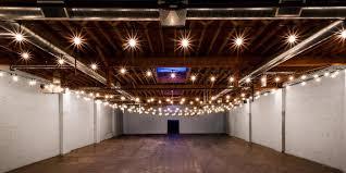 denver wedding venues skylight weddings get prices for denver wedding venues in denver co