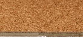 Cork Floor Cleaning Products Free Samples Evora Pallets Cork Wide Plank Harvest Collection