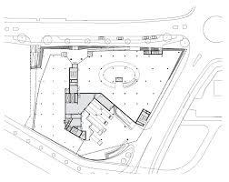 Floor Plan Furniture Gallery Of Leiner Furniture Store Zechner Zechner 14