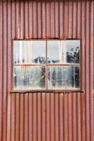 background texture photo of a metal shed wall www myfreetextures