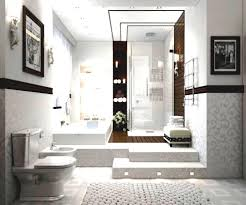 gorgeous 50 ikea bathroom before after inspiration design of ikea