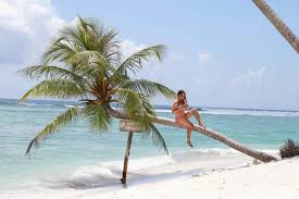 you theworld wandering how to find maldives accommodation on a