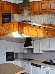 retaper sa cuisine relooker sa cuisine sans se ruiner décoration relooker sa