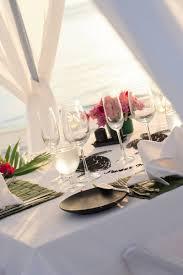 anantara dhigu veli u0026 naladhu maldives resorts review gtspirit