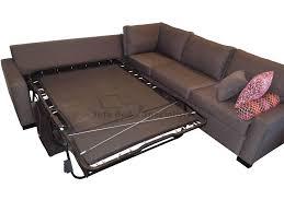 Leather Modular Sofas Sydney Sofas Decoration - Sofa bed modular lounge 2