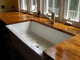 groß best wood for kitchen countertops solid grey granite