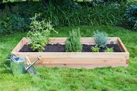 garden planters u2013 exhort me