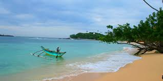 unawatuna beach galle fort and many interesting places in