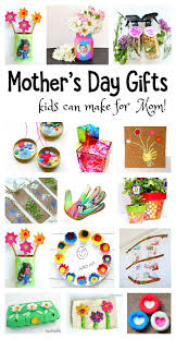 172 best mother u0027s day images on pinterest crafts for kids kids