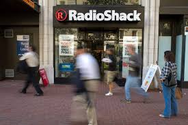 Radio Shack Thanksgiving Day Sales Radioshack Paying Cash For Unredeemed Gift Cards