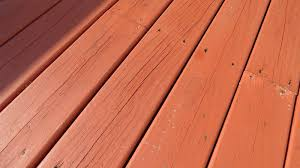 best deck color to hide dirt best solid color deck stains best deck stain reviews ratings