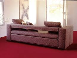 Convertible Sofa Bunk Bed Convertible Bunk Bed Want To More About Convertible