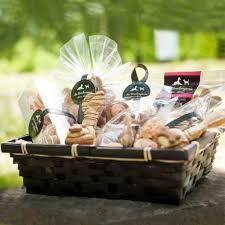 create your own gift basket create your own gift basket for dogs gifts for dogs and puppies
