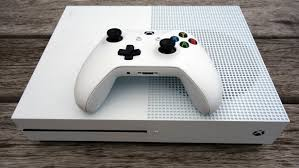 best xbox one s bundle deals for february 2017 windows central how to quickly fix 7 common xbox one and one s problems trusted