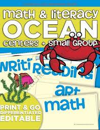 22 sea week images preschool crafts