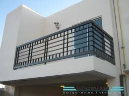 simple house balcony design of latest inspirations and welding grill design balcony ideas inspirations part 4