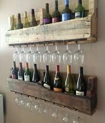 the 25 best wine storage ideas on pinterest kitchen wine rack