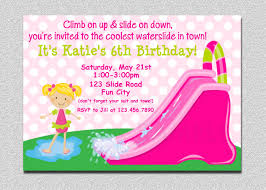 Backyard Birthday Party Invitations by Lollipop Invitation Template Free Google Search Invitaciones