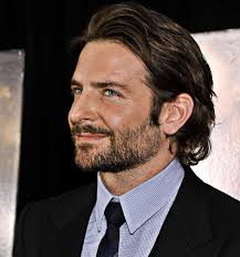 hairstyles for men for a forty yr old 35 some modern and trendy mens hairstyles