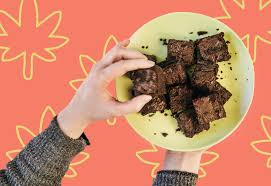 weed brownies how to make them in just a few easy steps greatist