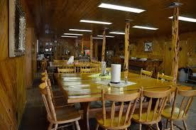 cedar dining room table usrmanual com