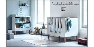 chambre garcon complete chambre enfant complete chambre bacbac chambre bebe complete