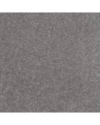 6 Square Area Rug Amazing Deal Bright House Solid Color Grey 6 Square Area Rug