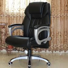 Leather Boss Chair China Luxury Boss Chair China Luxury Boss Chair Shopping Guide At
