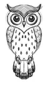 owl design argh or is it this one i owls