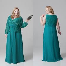 teal dresses for wedding teal plus size v neck of the dresses with jacket