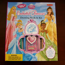 walter foster drawing books gift idea boys u0026 girls review