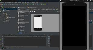 software to run apk files on pc run android apps on your windows pc extremetech