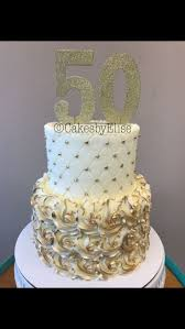 50th wedding anniversary cakes the 25 best 50th anniversary cakes ideas on 50th