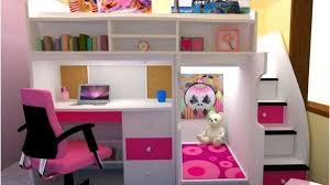 Bunk Beds With Dresser Underneath Bunk Beds With Desk Underneath No29sudbury