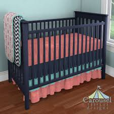 nursery beddings navy baby crib bedding in conjunction with