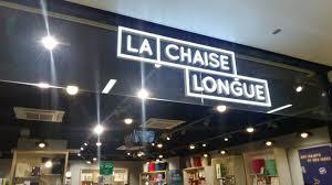 la chaise longue montpellier la chaise longue meubles marseille 1er 13001 adresse horaire et