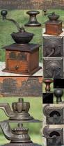 79 best antique u0026 vintage coffee grinders images on pinterest