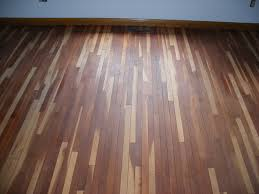 Refinishing Laminate Wood Floors No Sand Wood Floor Refinishing In Northwest Indiana Wood Floor