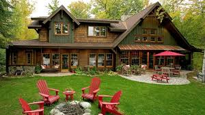 outside home 10 quick tips to add more value to your outdoor home freshome com