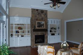 arena builders award winning custom home builders